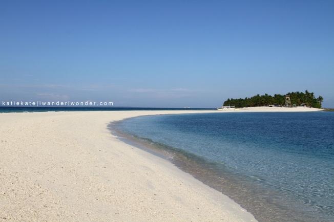 Kalanggaman Island | August 2012
